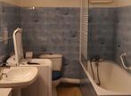 Vente Appartement 1 pièce 35m² Cambo-les-Bains (64250) - Photo 4