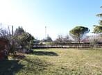 Vente Terrain 480m² Saint-Nazaire-les-Eymes (38330) - Photo 2