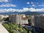 Location Appartement 2 pièces 69m² Grenoble (38100) - Photo 4