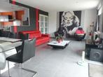 Vente Maison 8 pièces 110m² Rouvroy (62320) - Photo 3