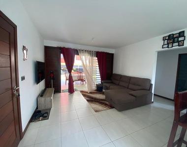 Location Appartement 3 pièces 58m² Remire-Montjoly (97354) - photo