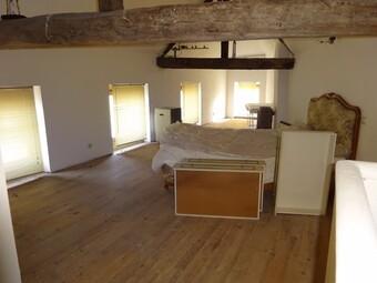 Vente Maison Jarnosse (42460) - photo 2