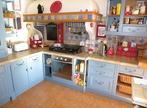 Location Maison 6 pièces 152m² Saint-Nizier-du-Moucherotte (38250) - Photo 3