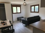 Renting Apartment 2 rooms 31m² Veigy-Foncenex (74140) - Photo 1