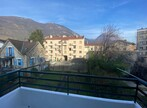 Location Appartement 2 pièces 66m² Grenoble (38000) - Photo 8