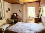Vente Maison 7 pièces 155m² Gimont (32200) - Photo 8