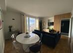 Vente Appartement 3 pièces 87m² Le Havre (76600) - Photo 3