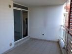 Location Appartement 3 pièces 53m² Sainte-Clotilde (97490) - Photo 6
