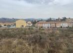 Vente Terrain 570m² Saint-Priest (07000) - Photo 2