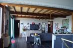 Vente Maison 106m² La Côte-Saint-André (38260) - Photo 6