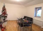Vente Appartement 62m² Montélimar (26200) - Photo 4