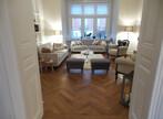 Vente Maison 7 pièces 280m² Mulhouse (68100) - Photo 4