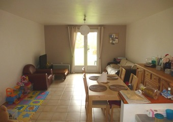 Renting House 3 rooms 61m² Garancières (78890) - Photo 1