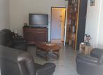 Vente Appartement 4 pièces 83m² GIERES - Photo 2