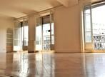 Renting Apartment 4 rooms 150m² Grenoble (38000) - Photo 2