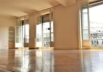 Renting Apartment 4 rooms 150m² Grenoble (38000) - Photo 1