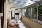 Vente Maison 3 pièces 70m² Vron (80120) - Photo 4