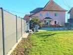Vente Maison 5 pièces 90m² Les Abrets (38490) - Photo 6