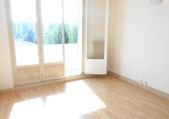 Vente Appartement 2 pièces 39m² LE PONT-DE-CLAIX - Photo 1