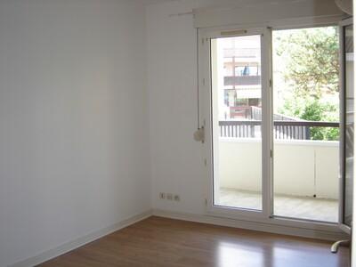 Location Appartement 2 pièces 46m² Capbreton (40130) - Photo 5