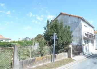 Vente Immeuble 6 pièces 105m² Arvert (17530) - Photo 1
