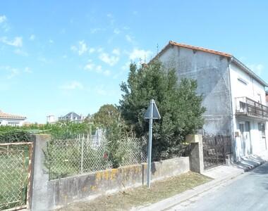 Vente Immeuble 6 pièces 105m² Arvert (17530) - photo