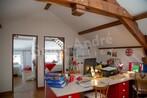Vente Maison 5 pièces 200m² Bourgoin-Jallieu (38300) - Photo 40