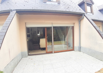 Sale House 3 rooms 37m² Cucq (62780) - Photo 1