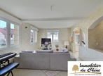 Sale House 8 rooms 175m² Lure (70200) - Photo 2