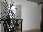 Sale Office 11 rooms 258m² Grenoble (38100) - Photo 5