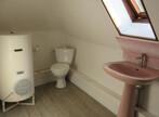 Location Appartement 2 pièces 38m² Breuilpont (27640) - Photo 10