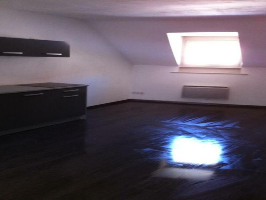 Location Appartement 1 Pi Ce Luxeuil Les Bains 70300