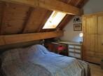 Sale House 5 rooms 90m² Venosc - Photo 23