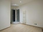 Vente Maison 5 pièces 110m² Montbrison (42600) - Photo 11