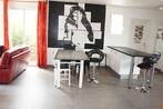 Sale House 8 rooms 156m² Saint-Égrève (38120) - Photo 29