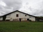 Vente Maison 660m² Mouguerre (64990) - Photo 1