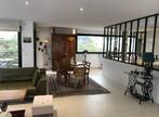 Vente Maison 6 pièces 172m² Saint-Genest-Lerpt (42530) - Photo 1