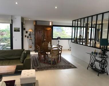 Vente Maison 6 pièces 172m² Saint-Genest-Lerpt (42530) - photo