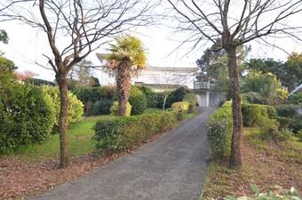 Vente Maison 4 pièces 90m² Arcachon (33120) - photo