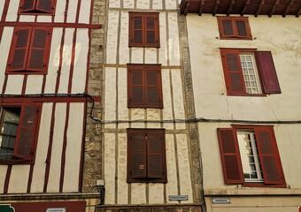 Vente Maison 7 pièces 240m² Hasparren - Photo 1