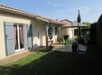 Location Maison 4 pièces 92m² Saint-Bonnet-de-Mure (69720) - Photo 1