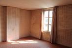 Vente Maison 3 pièces 90m² Aniche (59580) - Photo 4