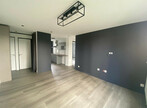 Vente Appartement 3 pièces 54m² Grenoble (38000) - Photo 4