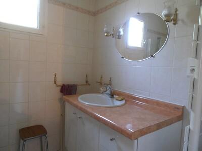 Vente Maison 5 pièces 95m² Chambœuf (42330) - Photo 7