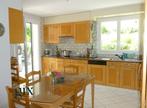 Sale House 10 rooms 268m² Brié-et-Angonnes (38320) - Photo 8