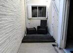 Vente Maison 6 pièces 106m² Arcachon (33120) - Photo 6