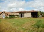 Vente Maison 5 pièces 180m² Saint-Aubin-le-Cloud (79450) - Photo 15