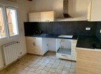 Vente Maison 4 pièces 80m² Vendat (03110) - Photo 3