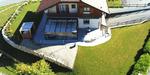 Vente Maison 7 pièces 145m² Habère-Poche (74420) - Photo 1