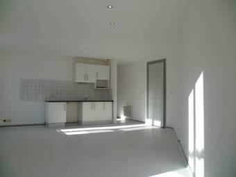 Location Appartement 2 pièces 47m² Voiron (38500) - photo
